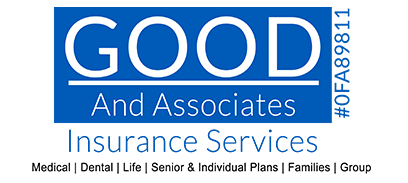 Covered California | Good and Associates Insurance Services